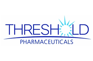 Threshold Pharmaceuticals
