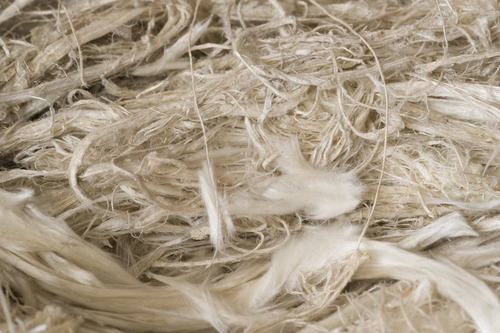 Asbestos Exposure May Be The Cause of a Portion of IPF Diagnoses