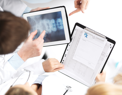 Two New COPD Websites Offer Patient and Professional Education