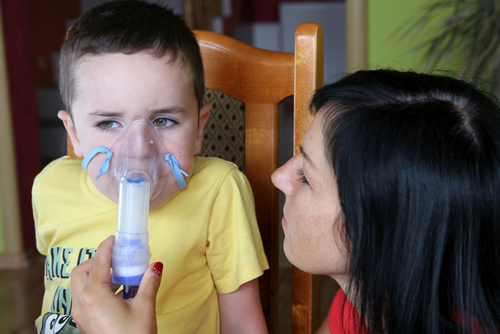 FDA Includes Heart and Brain Problems to Asthma Drug Xolair's Potential Risks