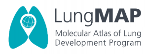 lungmap