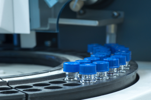 Inflammatory Marker Found in CTEPH Patient Lungs and Serum