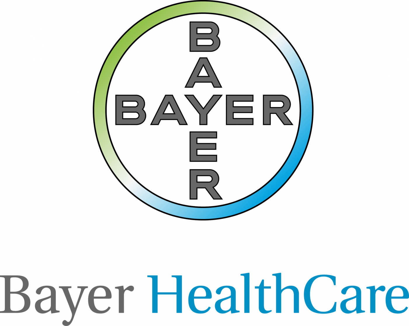 Photo Contest Launched on First Annual CTEPH Awareness Day by Bayer