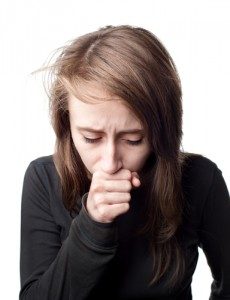 Positive Data For Drug That Treats Treatment-Refractory Chronic Cough