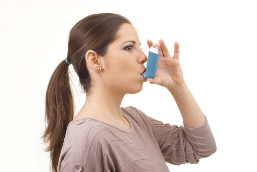 Promising News For Severe Eosinophilic Asthma Patients as GSK Submits Mepolizumab to US, European Regulators