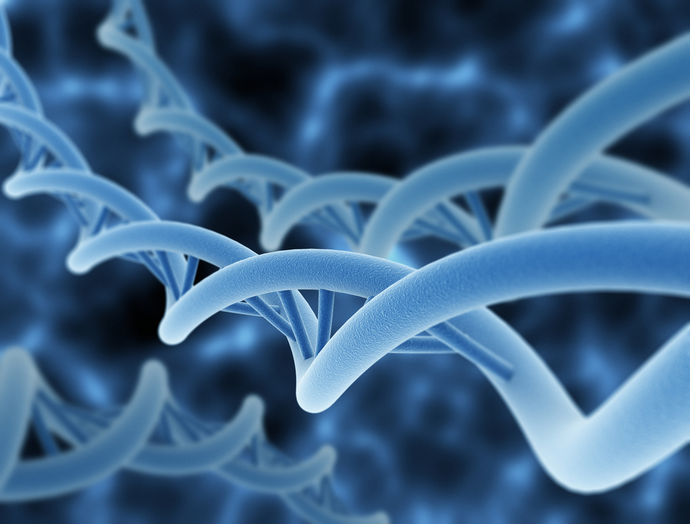 Effects of Genome-wide mRNA Expression in Patients with COPD Highlighted in New Study