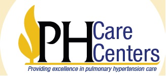 Eleven New PH Care Centers Accredited by the Pulmonary Hypertension Association