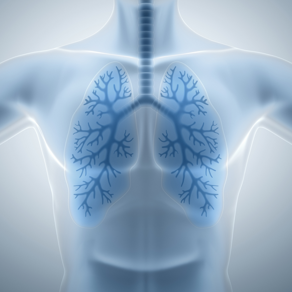 Aclidinium For COPD Shown to Improve Exercise Endurance
