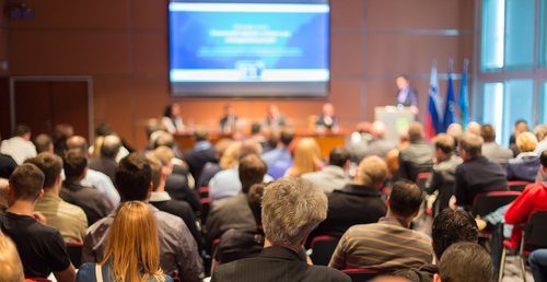 Pulmonary Fibrosis Foundation Announces Open Registration For Annual Conference
