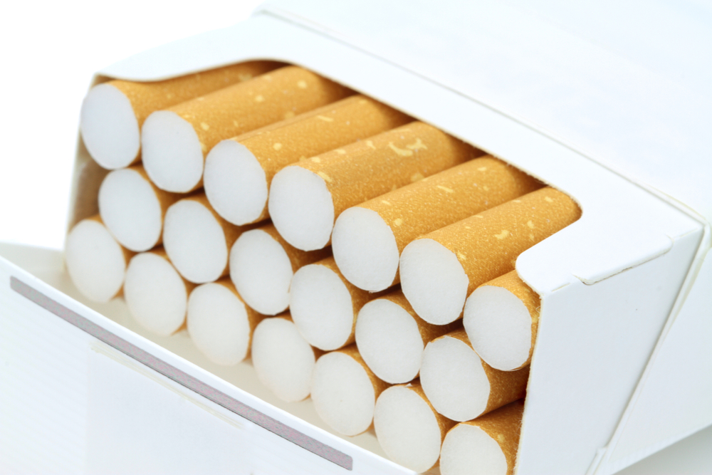 Standardized Packaging Of Tobacco Products May Reduce Smoking, Especially Among the Youth