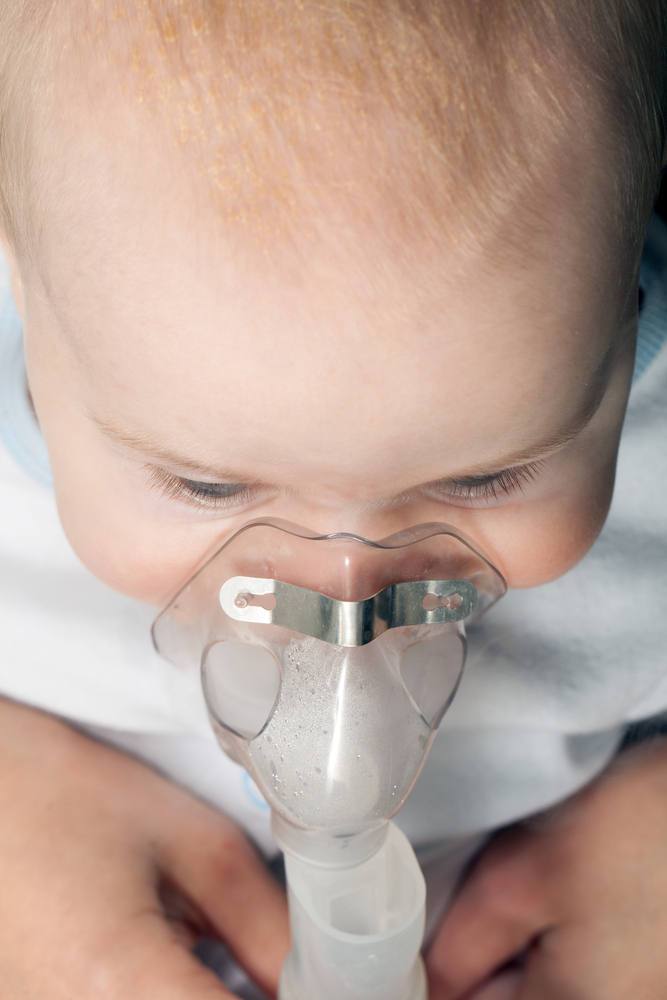 Targeting CCL28 Protein Structure May Help Prevent Asthma, Study Shows