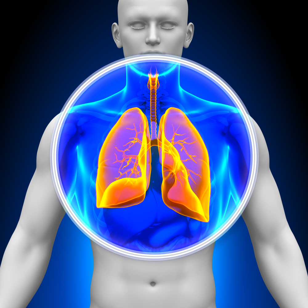 Publicly Insured American CF Patients Receiving Lung Transplant Fare Worse than Patients in UK