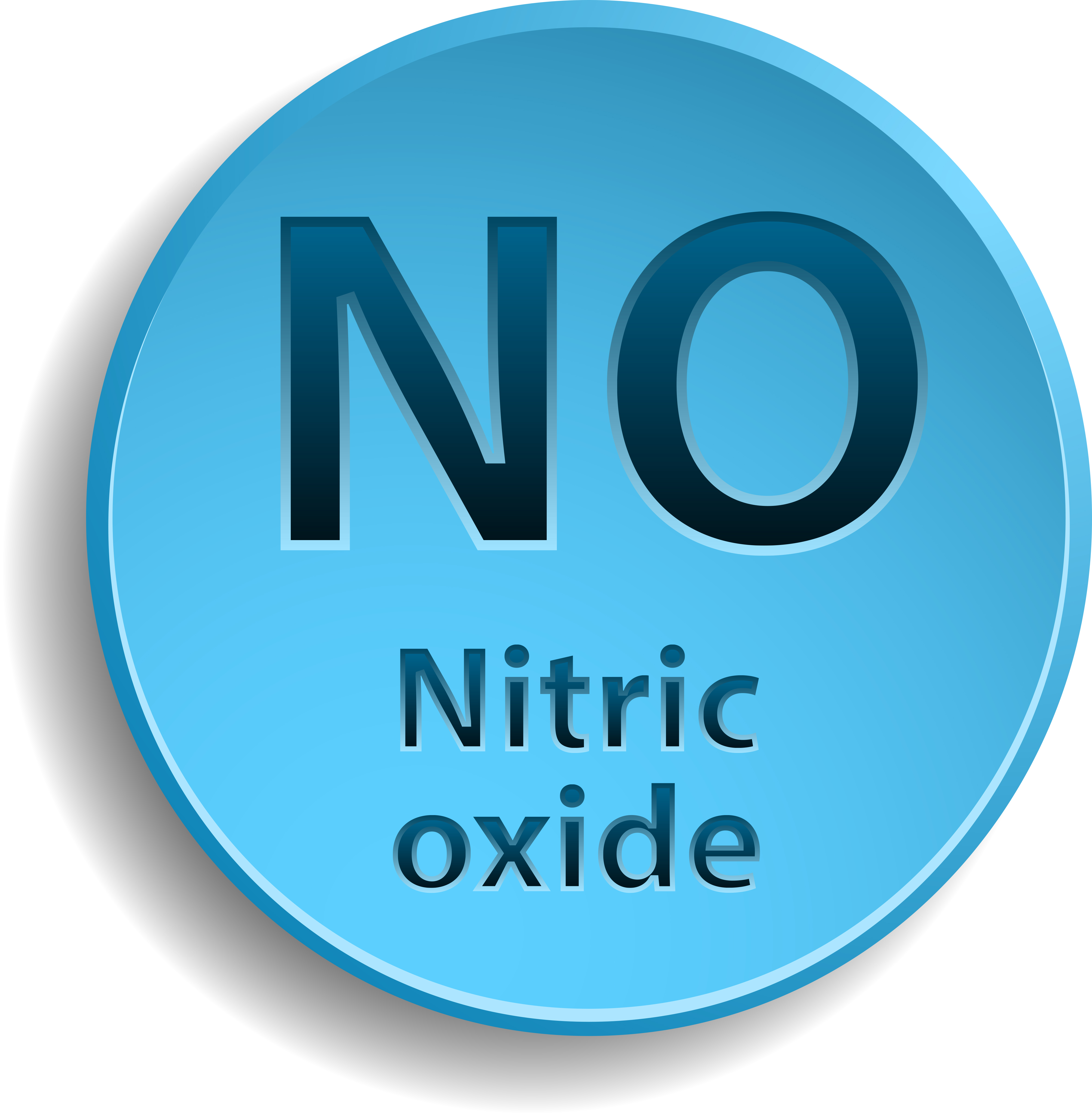 No Clear Benefits from Inhaled Nitric Oxide (iNO) for Pulmonary Hypertension in Preterm Babies