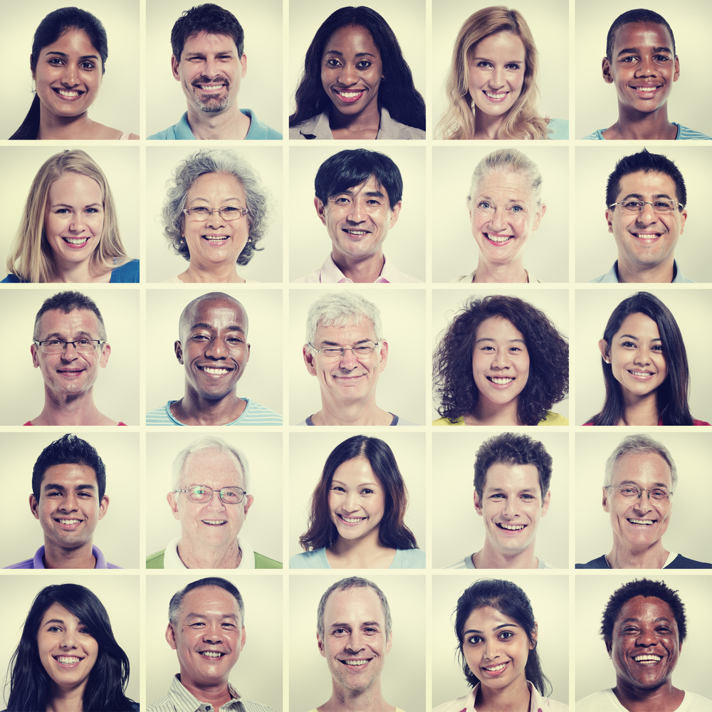 Ethnic Differences Complicate Rare Lung Disease Clinical Trials