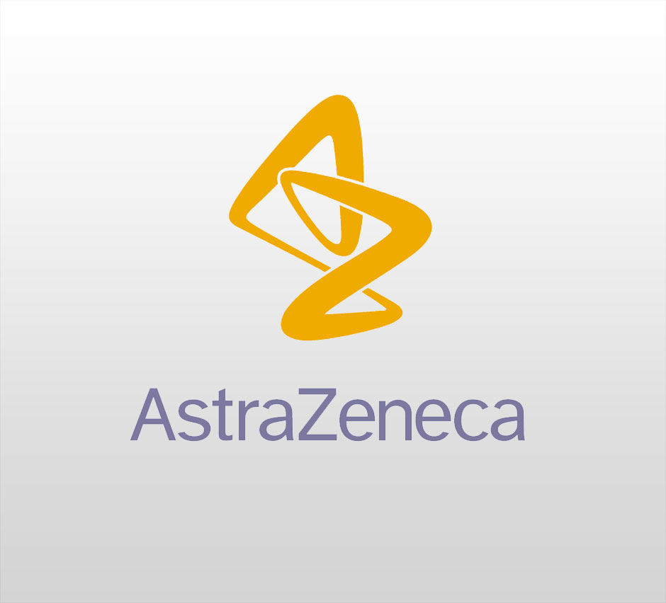 Synairgen Announces Initiation of AstraZeneca's Phase II Trial of AZD9412 for Severe Asthma