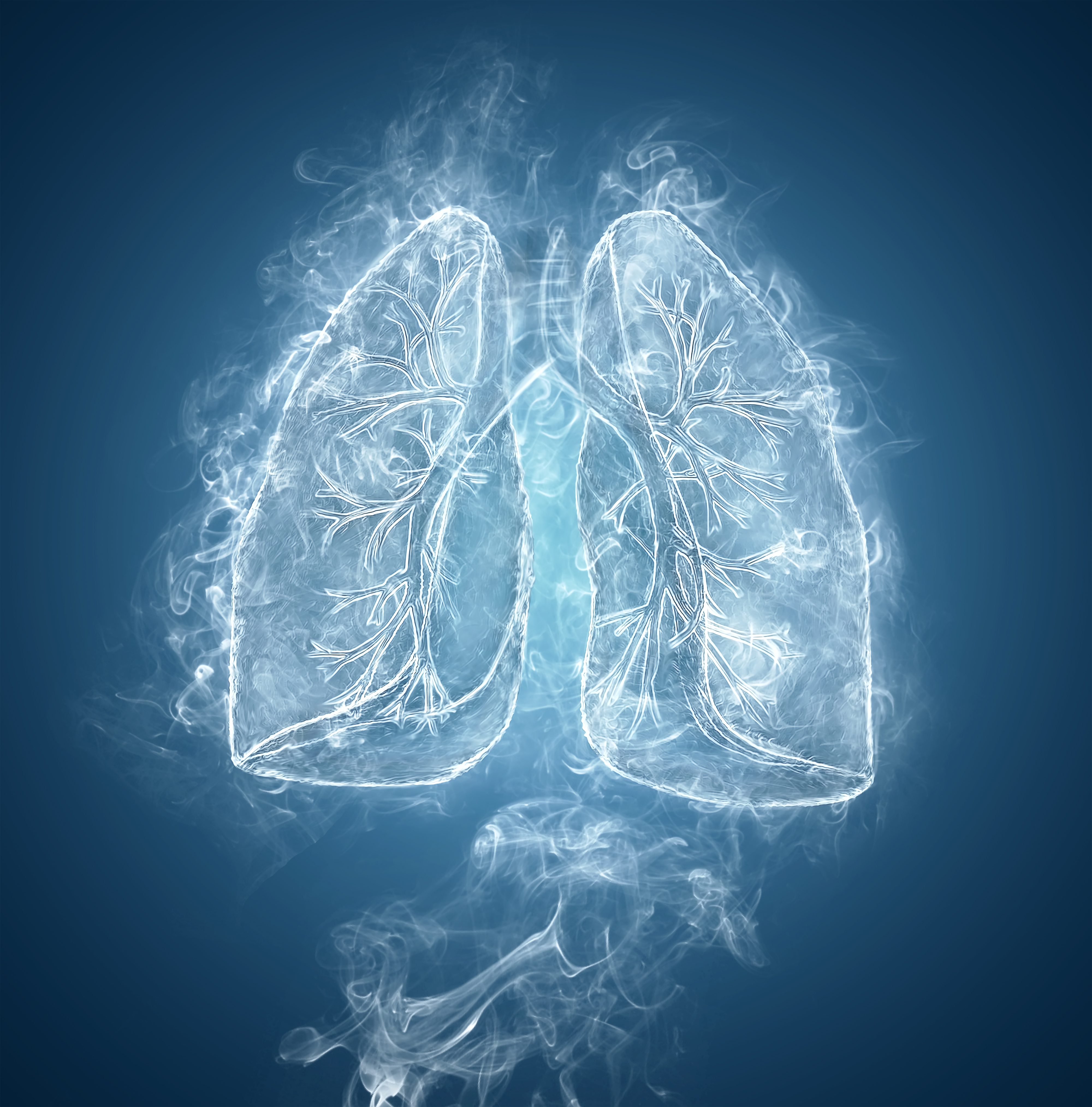 Nonin Medical's COPD STEP™ Plan Set to be implemented in U.S hospitals This Month