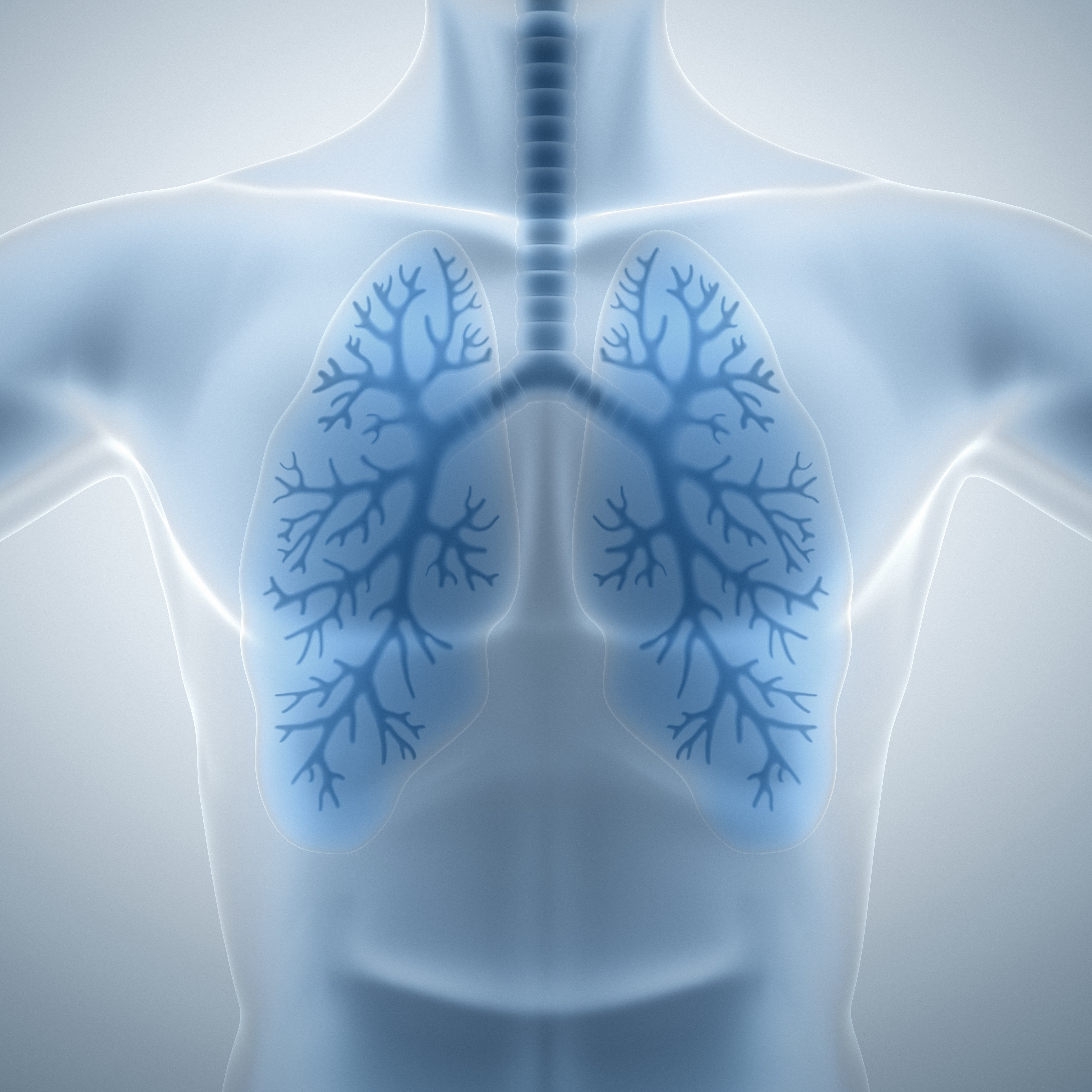 RestorGenex Presents Results of Experimental Idiopathic Pulmonary Fibrosis Therapy
