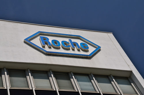 Breakthrough Therapy Status Granted to Roche's SSc Treatment