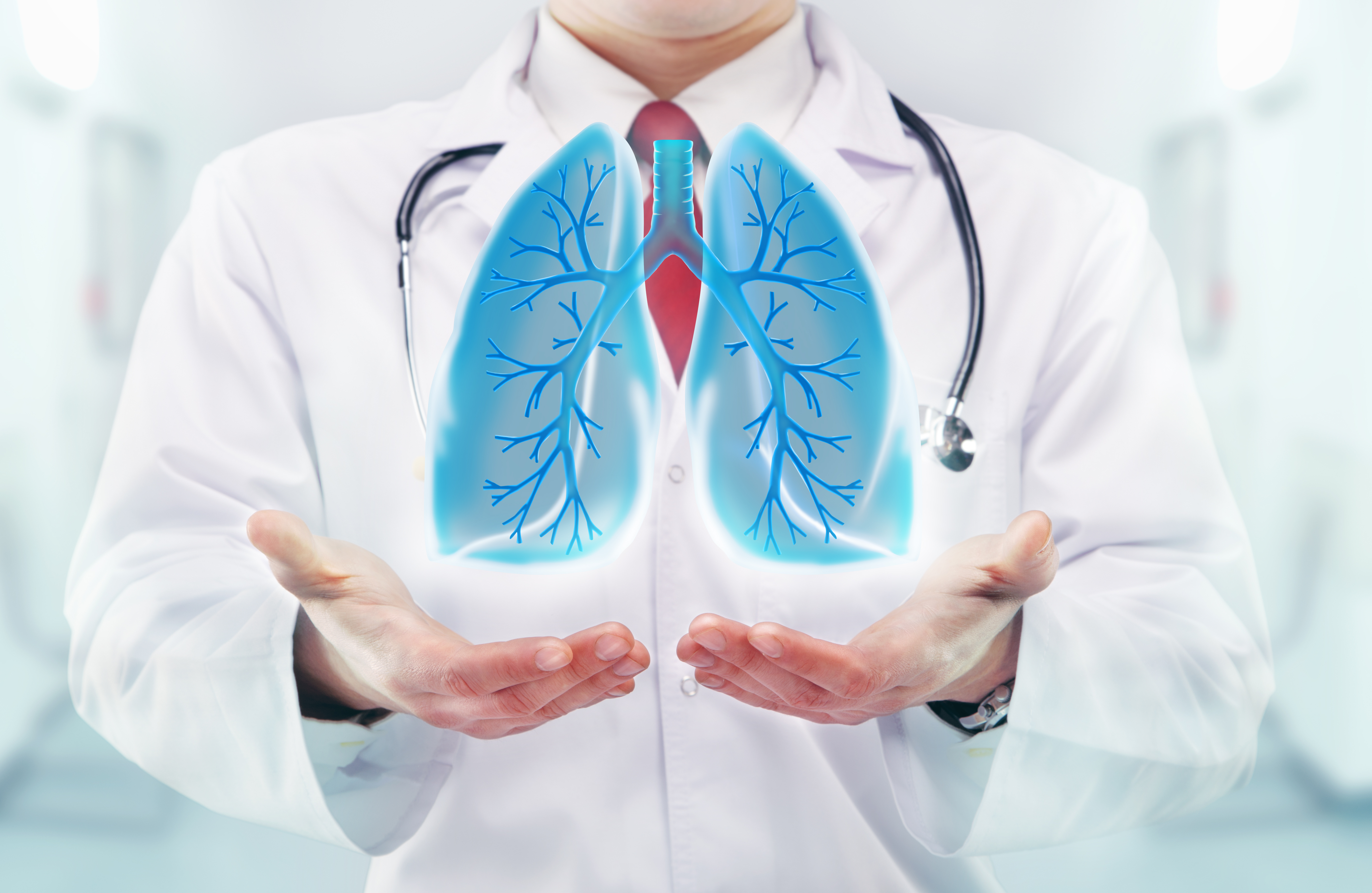 Vertex, Parion Collaboration to Advance Development of Potential Therapeutic Strategy for CF, Other Pulmonary Disorders