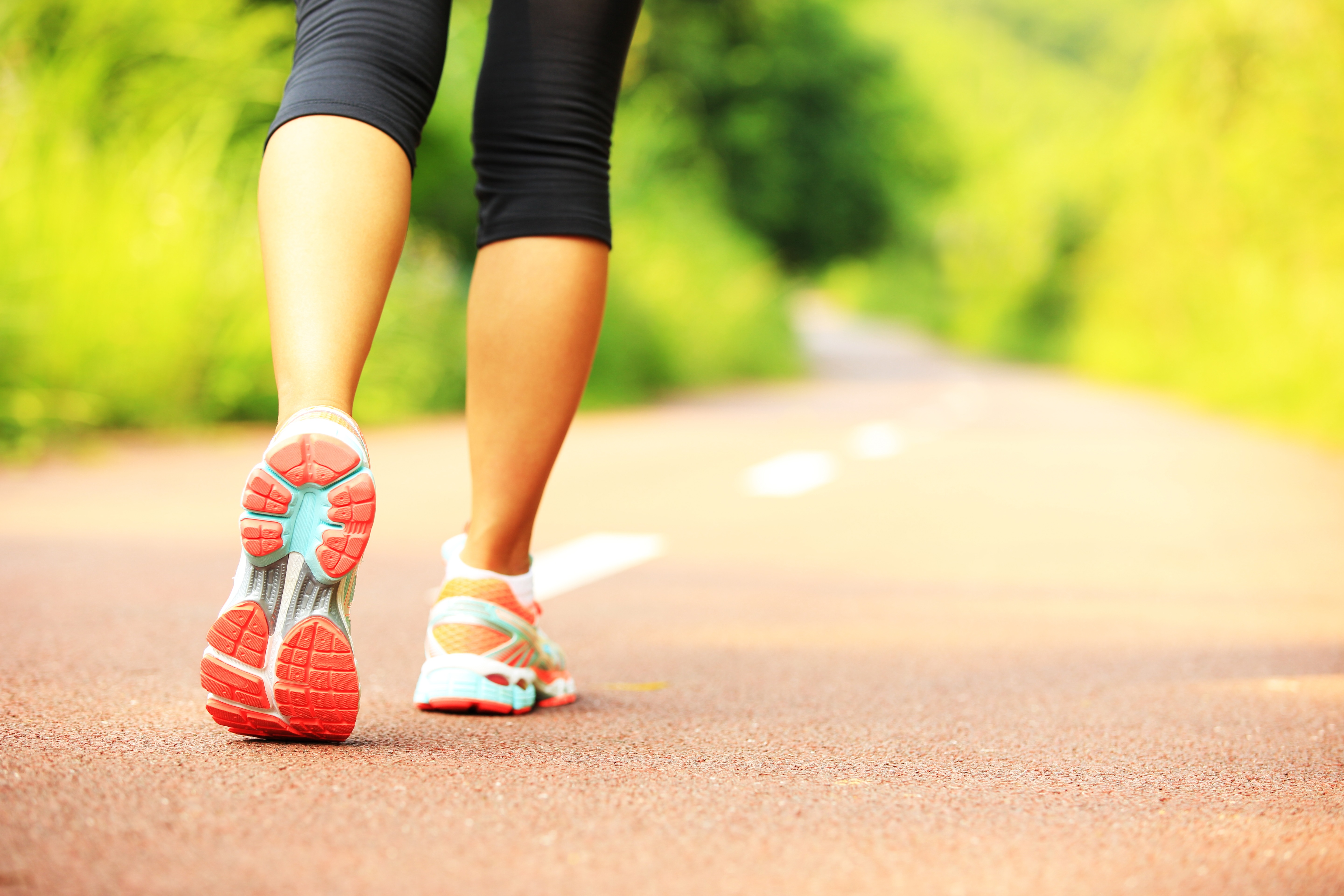 Researchers Assess Best Exercise Protocol for Pulmonary Hypertension Patients