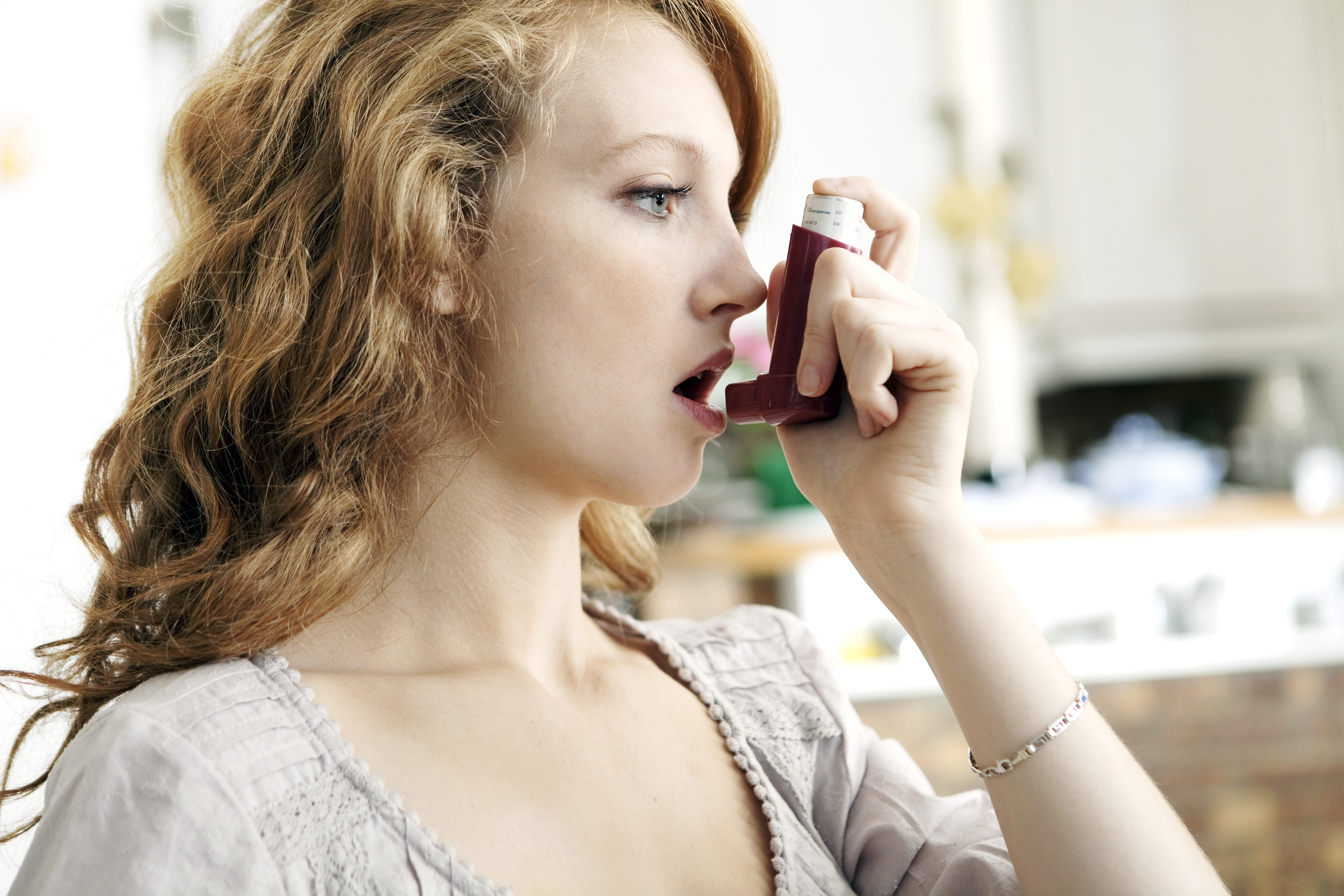 Proper Asthma Diagnosis Still Challenging for Physicians