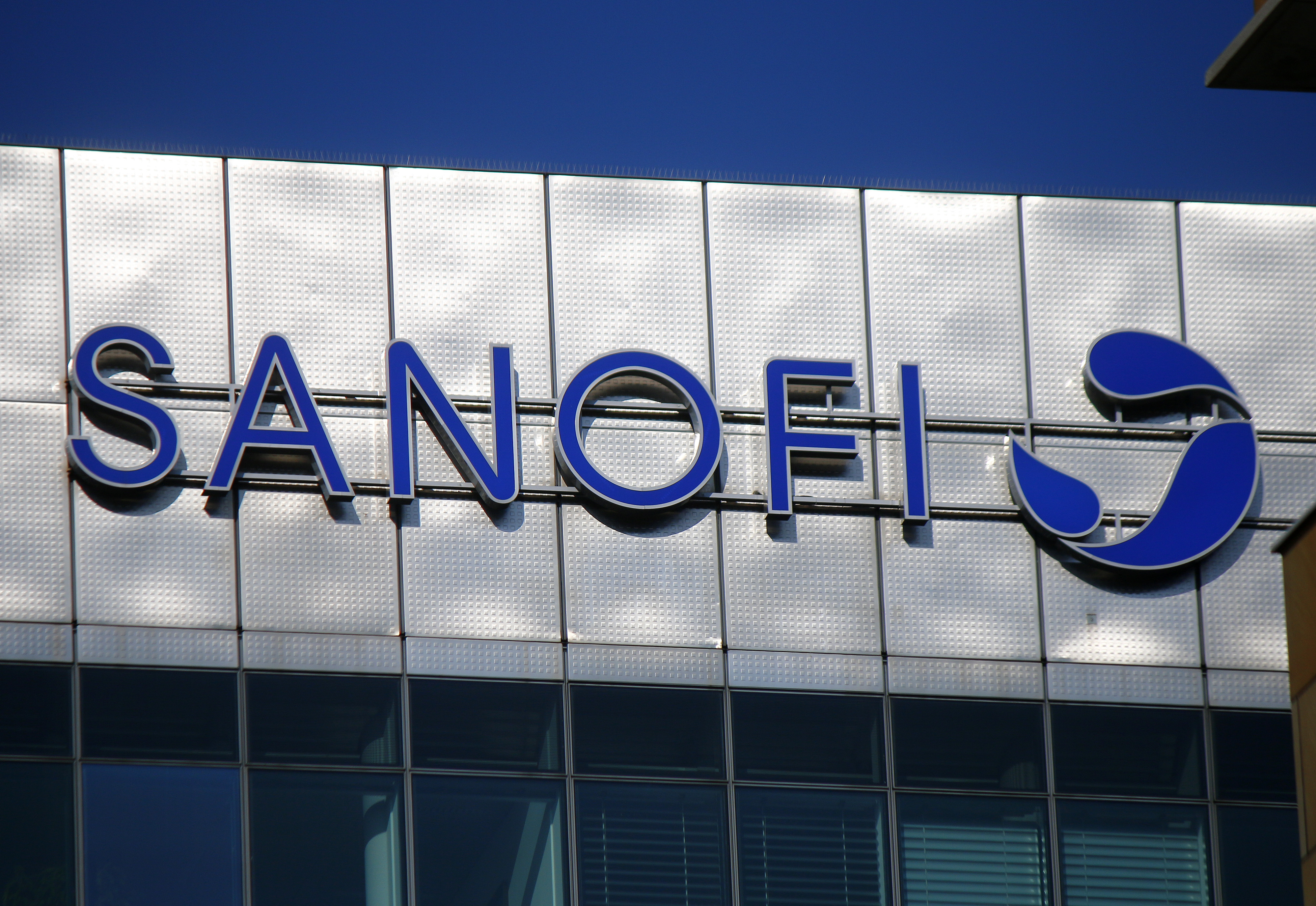 Sanofi's Phase 2 Clinical Trial on SAR156597 for Idiopathic Pulmonary Fibrosis Treatment Currently Recruiting Participants