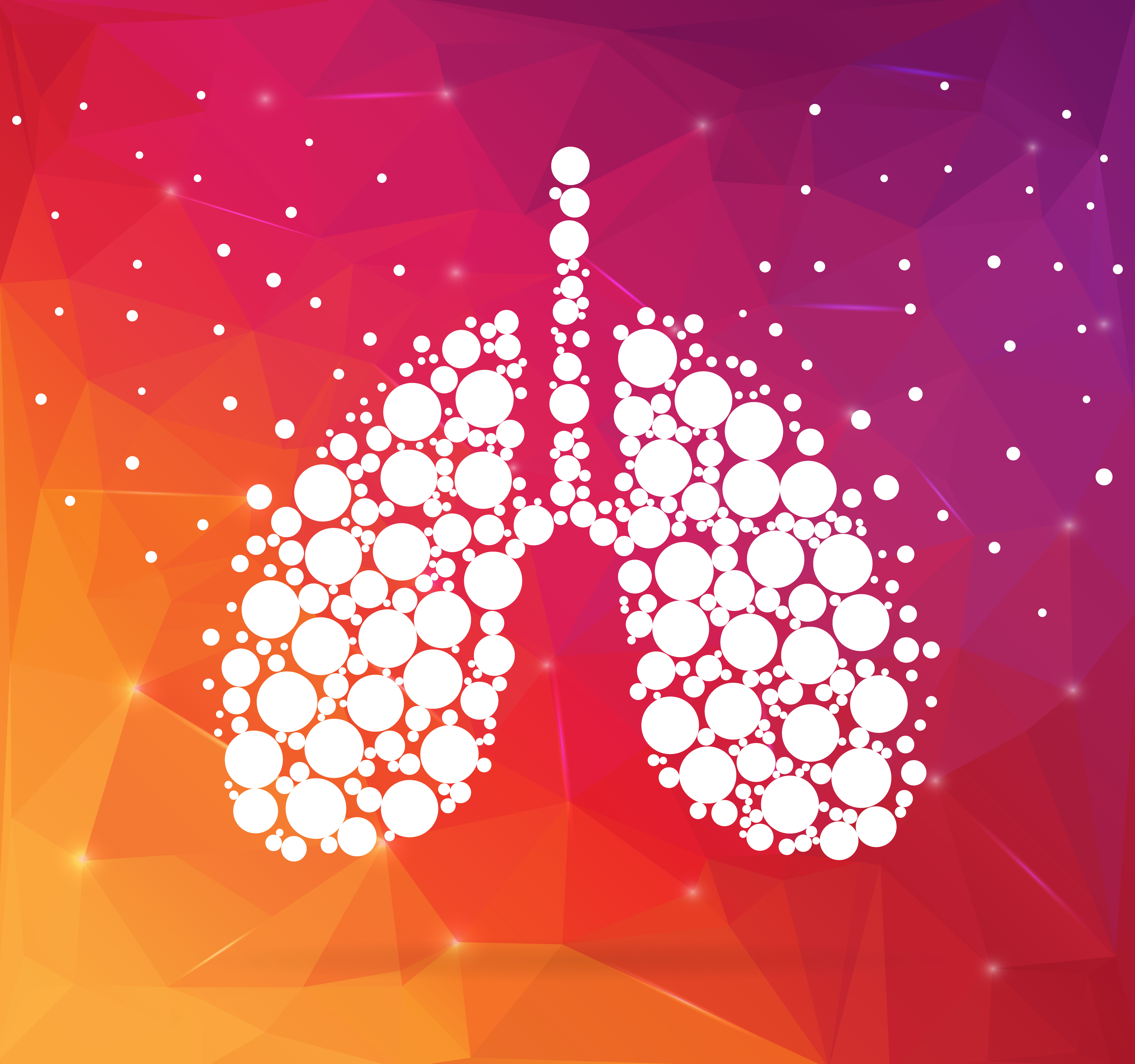 IQWiG Dossier Assessment Shows No Added Benefit of Ceritinib (Zykadia) in NSCLC