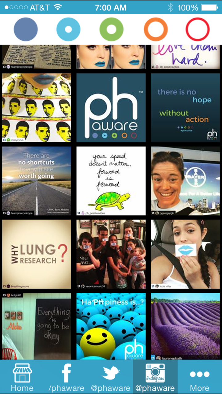 phaware Organization Launches With Focus On High-Tech PH Education