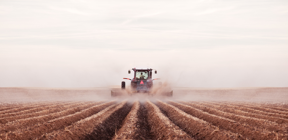 """Discovered Mechanism Underlying """"Farm Dust"""" Could Lead To Protection Against Asthma"""