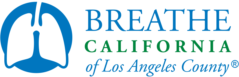 BREATHE LA to Host 7th Annual COPD Conference in mid-November