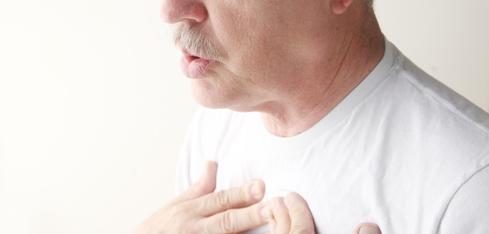 Drug's Safety for Idiopathic Pulmonary Fibrosis Supported by 5 Clinical Trials