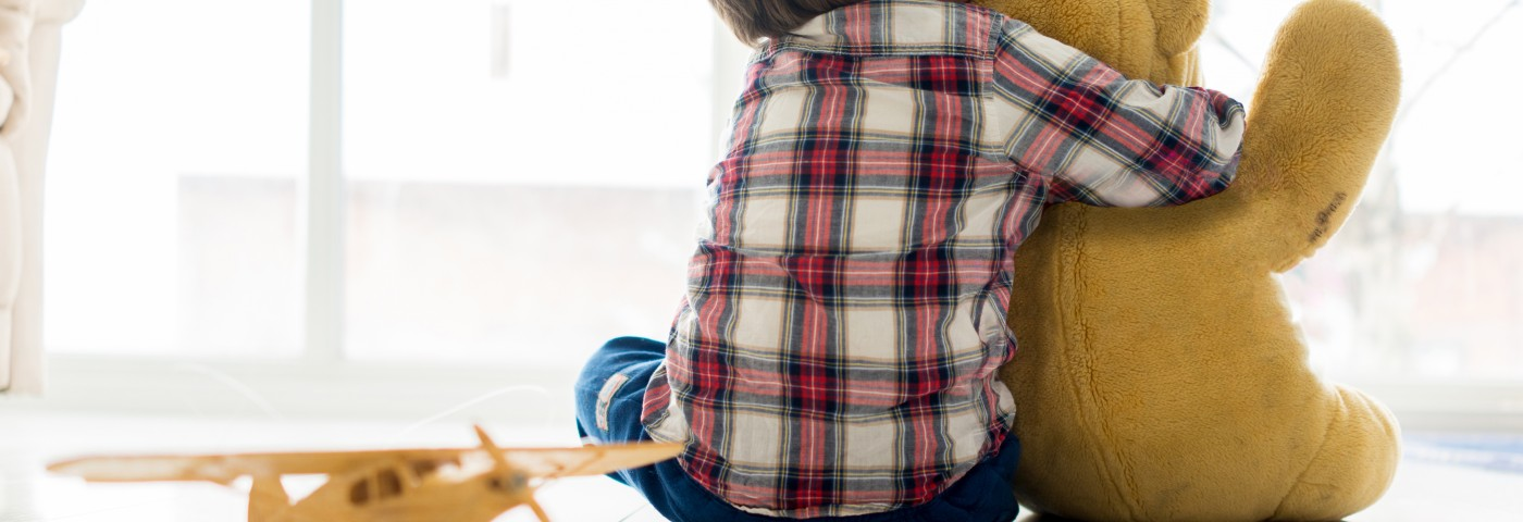 Research Links Autism Risk With Prenatal Exposure to Asthma Medications