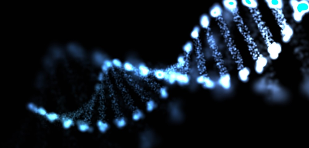 Study of 2 Lung Diseases Shows No Genetic Link
