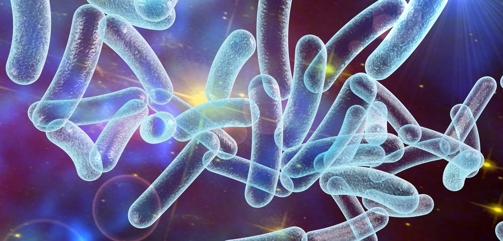 Oral Pneumonia Drug, Solithromycin, Shows Safety and Efficacy in Phase 3 Trial