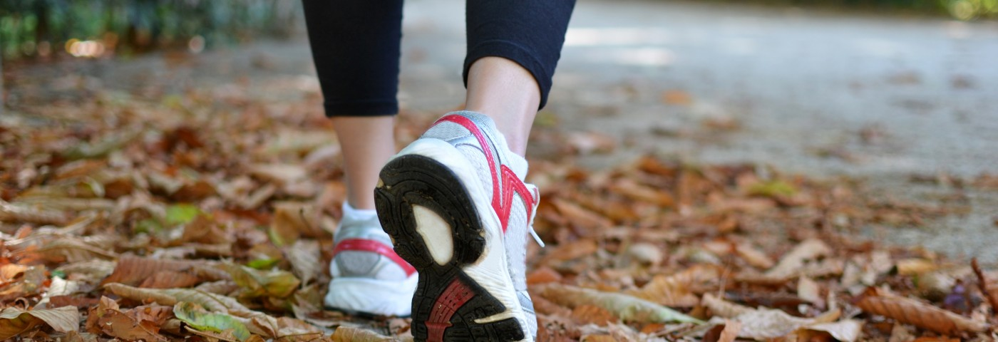 Lung Disease Patients Need to Work Simple Exercises into Daily Routines, Study Advises
