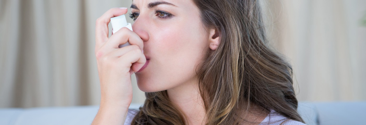 Battle Against Respiratory Diseases Gets Boost from Propeller, Aptar Pharma Collaboration to Develop First Connected Drug Inhaler