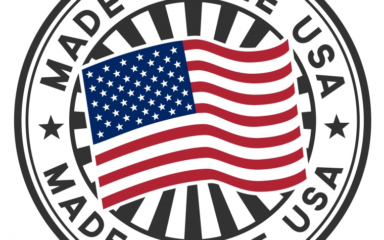 AffloVest to be made in the USA