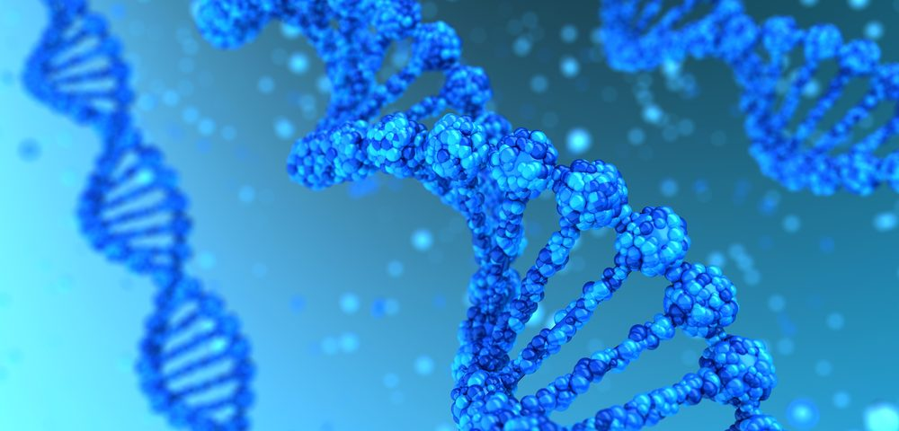 Nit1 Gene May Contribute to Lung Cancer Development, Study Suggests