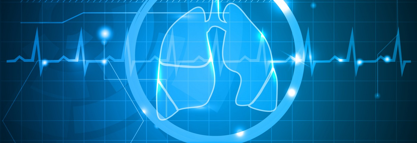 Therabron Announces New Program to Enhance Lung Health at 2016 Conference