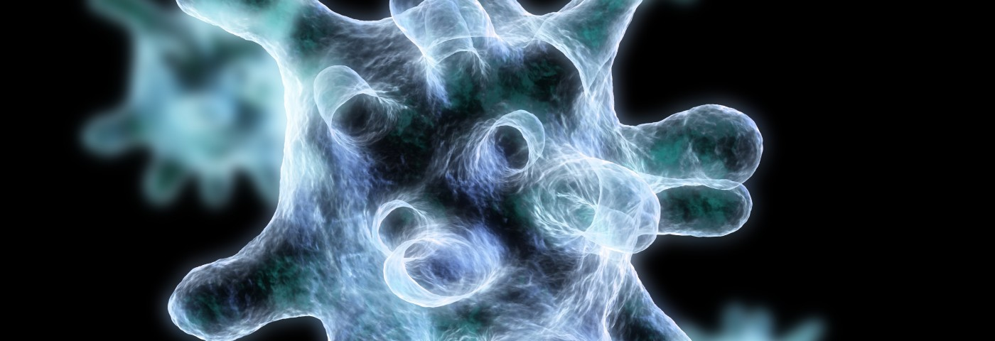 Key Cause of Pulmonary Fibrosis May Be Linked to Harmful Macrophages