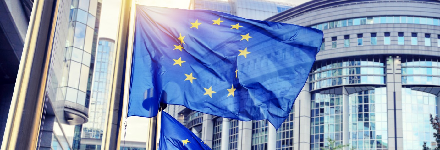 European Committee Releases Positive Opinion on Cystic Fibrosis Drug for Orphan Medicinal Product
