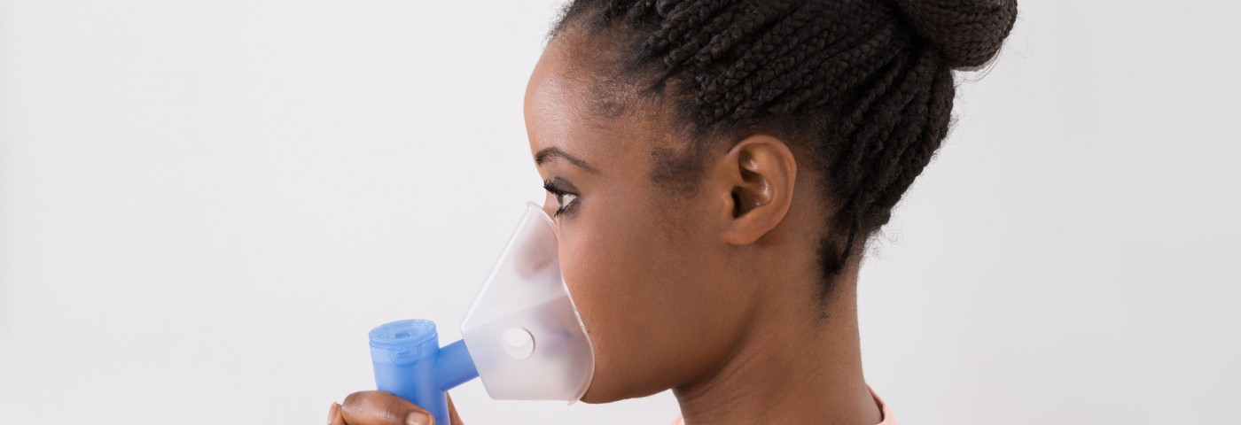 Quinsair Inhaled Therapy for Cystic Fibrosis Is Launched in Europe, Raptor Announces
