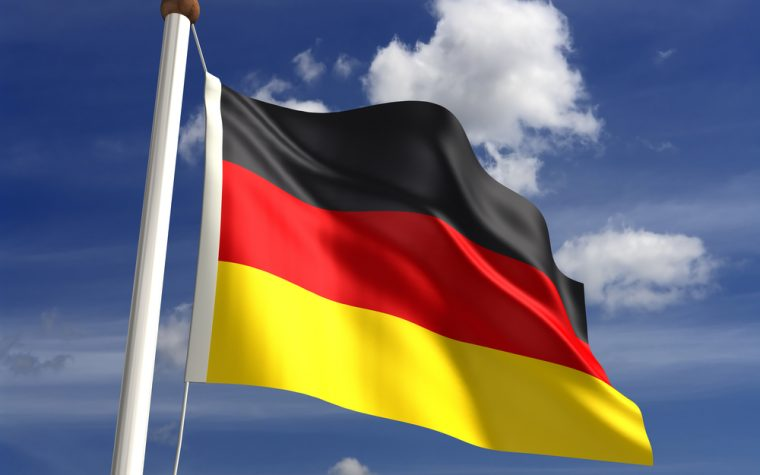 Uptravi now available for PAH patients in Germany