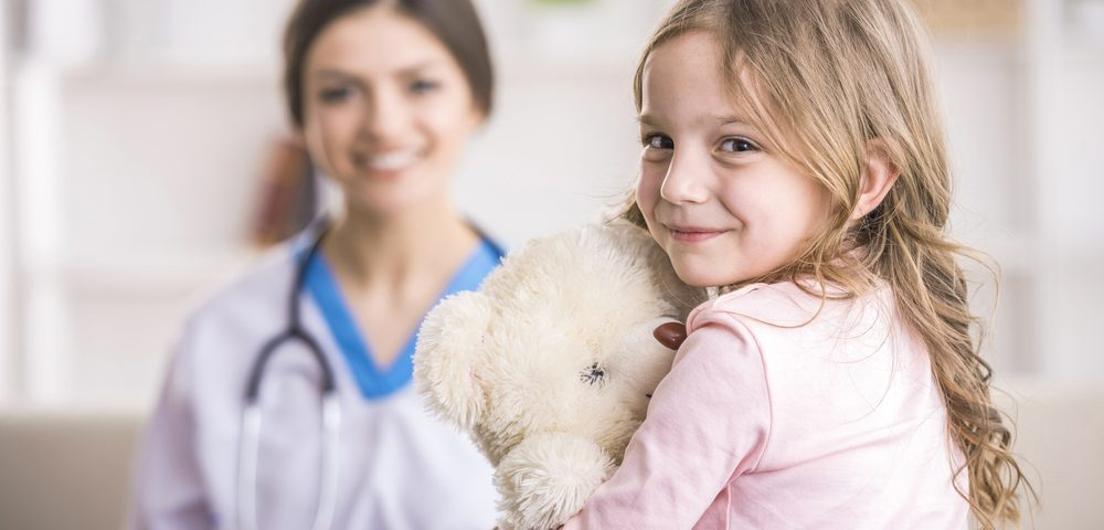 Actelion Begins Phase 3 Study of Opsumit as Possible Treatment for Children with PAH