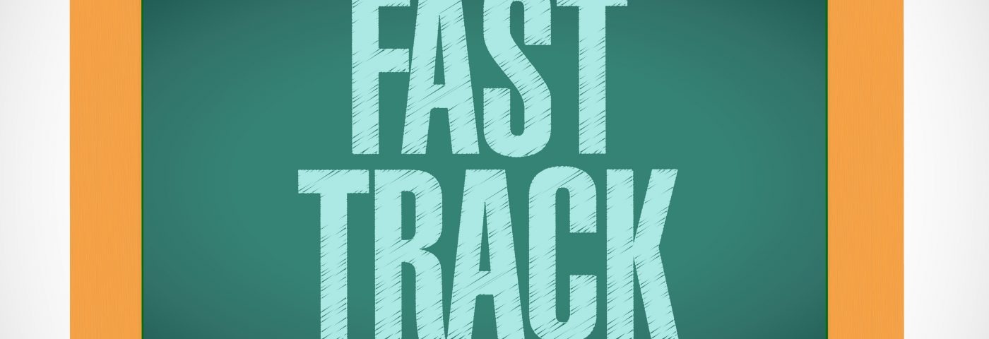 FDA Grants Fast Track Status to Cystic Fibrosis Therapy QR-010 by ProQR