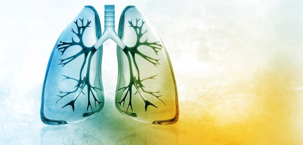 PUR0200, an Inhaled Bronchodilator for COPD, Shows Promise in Pilot Study