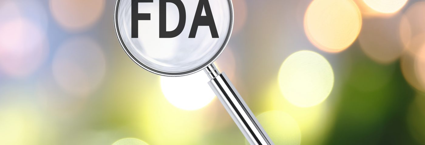 FDA Grants Orphan Drug Status to Pulmatrix's PUR1900 for Cystic Fibrosis Fungal Lung Infections