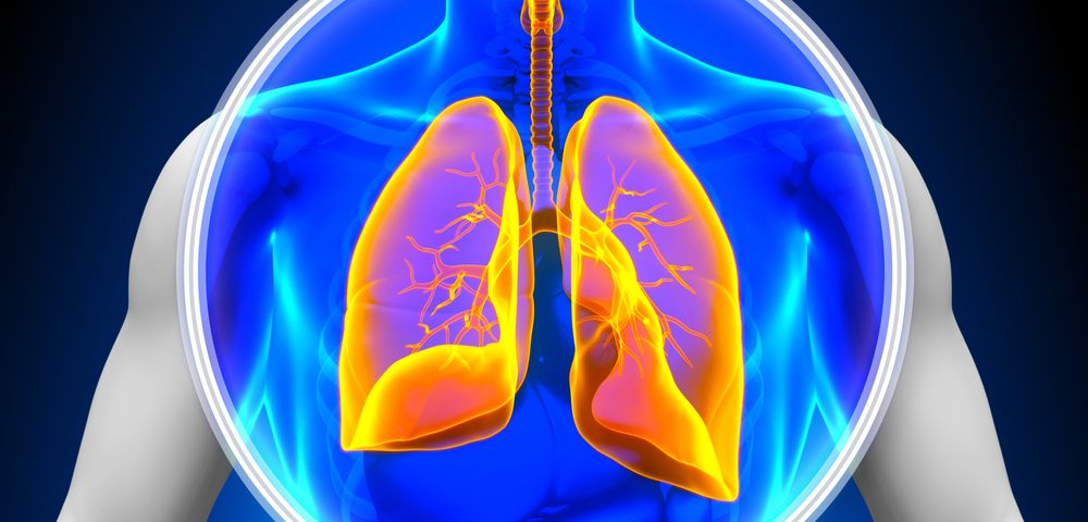 New Lung Analysis Platform Rapidly Identifies Patients Eligible for Endobronchial Valve Treatment