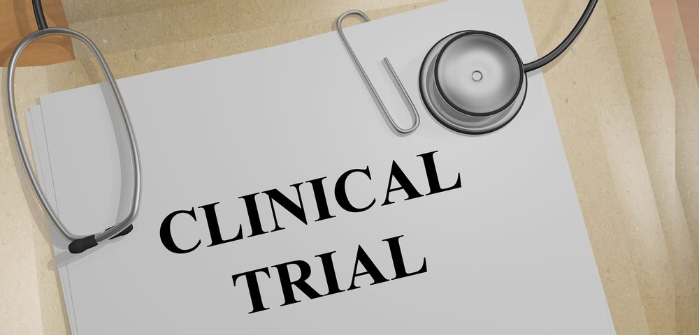 First Patient Enrolled in Phase 3 Trial Assessing Bardoxolone Methyl to Treat CTD-PAH