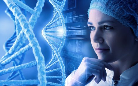 Mount Sinai, Theragene Collaborate to Develop New Gene Therapy for Pulmonary Hypertension